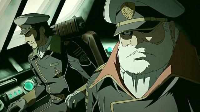 Uchuu Senkan Yamato 2199 宇宙戦艦ヤマト2199 第01話「イスカンダルの使者」 (FGTV 1280x720 x264 AAC)_028.jpg